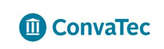 Convate Consultancy Services