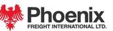 Phoenix Freight International