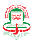 Al-Omani  Training Institute