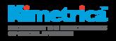 Kimetrica LLC
