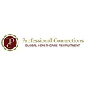 Professional Connections (Profco)