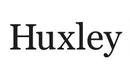 Huxley Associates