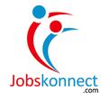 Jobskonnect