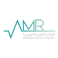ARABIAN MEDICAL RELIEF AMR