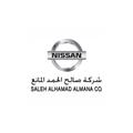 Saleh Al Hamad Al Mana Co