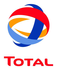 TOTAL Jordan Ltd.