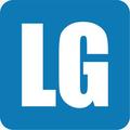 LimbooGlobal