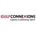 Gulf Connexions