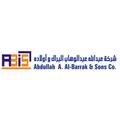 Abdullah A. Al Barrak & Sons Co