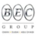 Bahwan Engineering Group