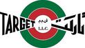 TARGET L.L.C- Muscat OMAN