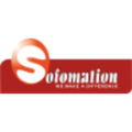 Sofomation