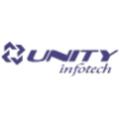 Unity Infotech Solutions LLC