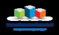 Tri Tech Data Services