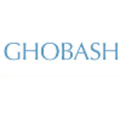 Ghobash Group