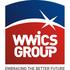 Worldwide Informative Consultancy Services