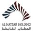 Al Hattab Holding