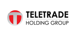 Teletrade Holding Group