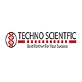 Techno Scientific