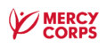 Mercy Corps-Syria Response Office