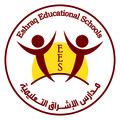 Eshraq School