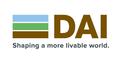 DAI Global LLC