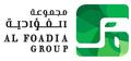Al Foadia Group