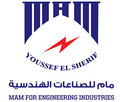 MAM for Engineering Industries and Electrical Supplies