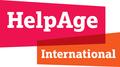 HelpAge International - Jordan Office