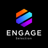 Senior Sales Engineer – Building Materials job at Engage