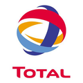 Total Petroleum