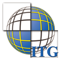 Integrated Technology Group (ITG)