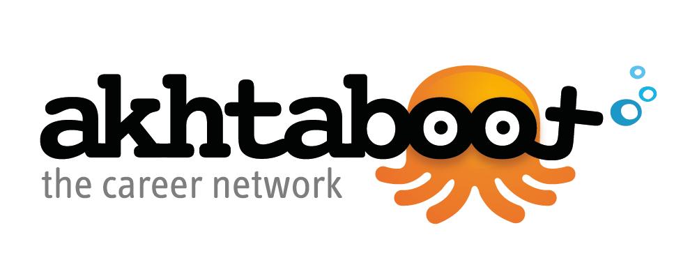 Akhtaboot_logo_sticker_en
