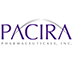 Coyne PR and Pacira Pharmaceuticals Honored By PRSA