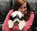 Pet Owners vs. Pet Parents