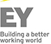 EY Names N.J.'s Entrepreneur of The Year Finalists