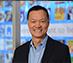 Coyne Taps Former Reckitt Benckiser Exec Leung to Lead Advertising