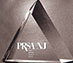 Coyne Honored With Best of Show at PRSA-NJ Pyramid Awards Ceremony