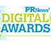 Coyne Public Relations Named Finalist in Two PR News' Digital PR Award Categories