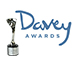 Coyne Brings Home The Silver at The 10th Annual Davey Awards
