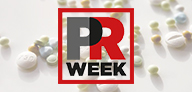 Drugmakers Must Take the Lead on Opioid Epidemic Comms, Say Experts