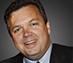 Former White House Comms Director Sullivan Joins Coyne as Consultant