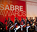 Coyne PR Honored To Be Named a Finalist in Seven 2014 SABRE Award Categories