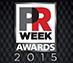 Coyne Named as Finalist in Six 2015 PRWeek Award Categories