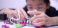 littleBits Connects with Coyne Public Relations as Agency of Record
