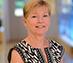 Ann Smith Joins Coyne Healthcare Practice as Vice President