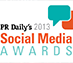 Coyne PR and Mary Kay Win in PR Daily's Social Media Awards