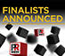 Coyne PR Receives Finalist Nod in Four 2016 PRWeek Award Categories