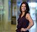 Coyne PR Ups Lisa Wolleon to CPG Practice Co-Lead