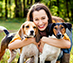 New Top Dog, Millennial Consumers Bring Change for Pet PR